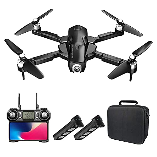 Daily Accessories Drone GPS Drone with 4K HD