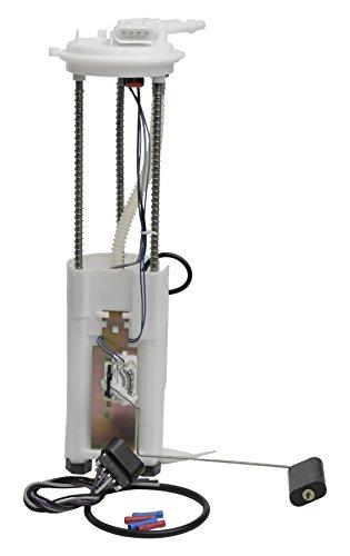 Onix Automotive EC962M Electric Fuel Pump