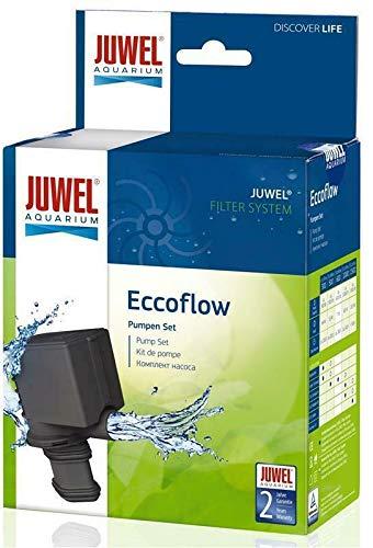 Juwel- Eccoflow 300 Umwälzpumpe, Aquarien Pumpen Set, Bioflow