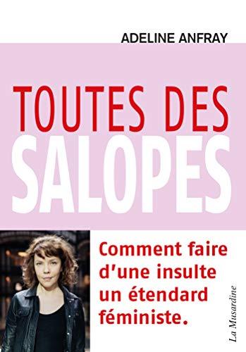 French Mature Fisting Lesbian