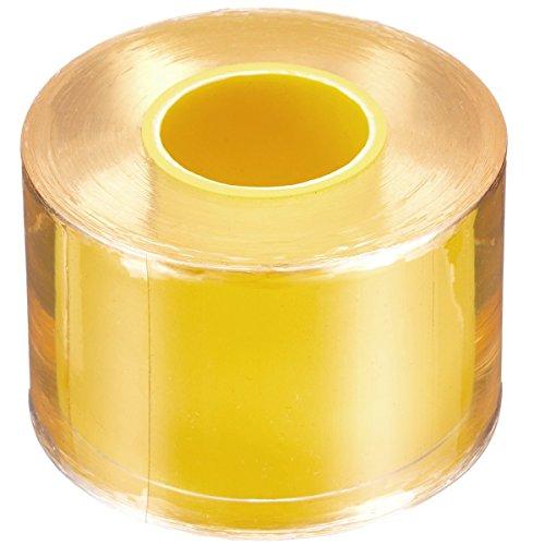 Schutzfolie für Uhren, Metallbänder & Uhrenteile 50mm