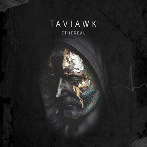 Taviawk