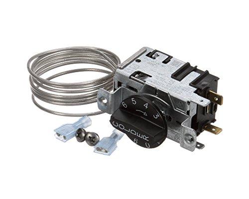 Price comparison product image TRUE - 988284 True 800382 Temperature Control Kit 077B6856