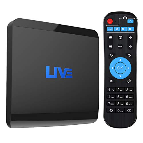 4K HD IPTV Box 2021 New APPs with 10000+ Channels from Brasil Arab Europe India