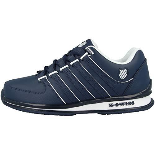K-Swiss Herren Sneaker Low Rinzler SP SMU