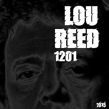 Lou Reed 1201