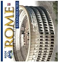 Rome: Reconstructed