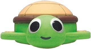 EMTEC Animal Series Aquarium 8 GB USB 2.0 Flash Drive, Sea Turtle