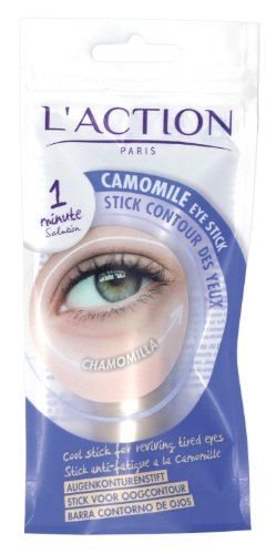 L'Action Paris Stick Contour des Yeux