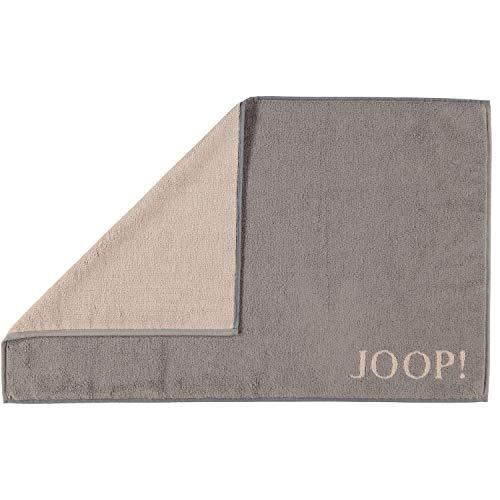 JOOP! Badematte Classic Doubleface 1600