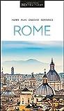 DK Eyewitness Rome (Travel Guide)