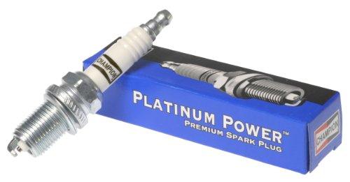 2500 hemi spark plugs - 7