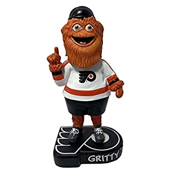 Best gritty bobblehead Reviews