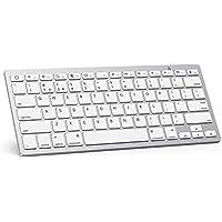 Omoton Bluetooth Keyboard for iPad