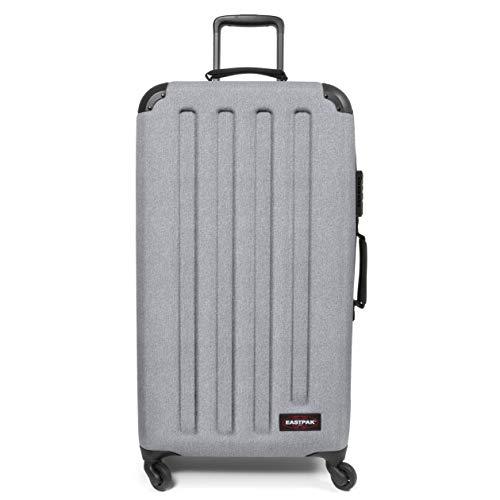 Eastpak Tranzshell L koffer, 77 cm
