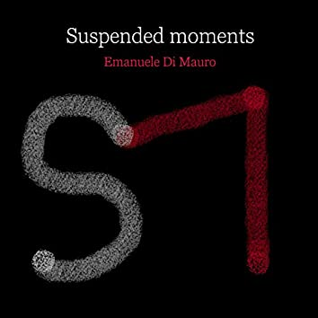 Suspended Moments