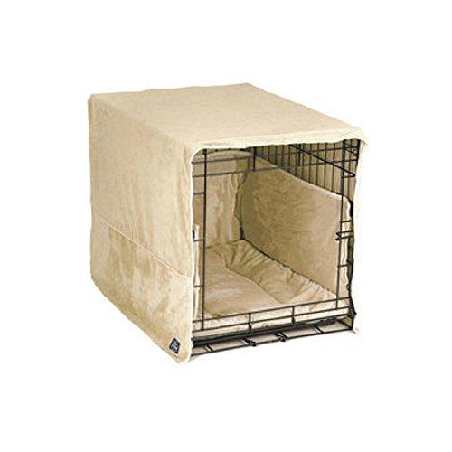 Double Door 3 Piece Crate Bedding Set