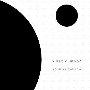 Plastic Moon - Single