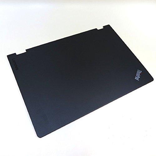 New Genuine Lenovo Thinkpad Yoga P40 LCD Back Cover 01LV730