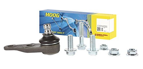 Moog PE-BJ-0837 Trag-//F/ührungsgelenk