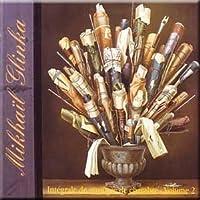 Integrale De Musique De Chambre Vol. 2 (2006-05-03)