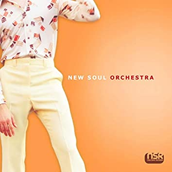 New Soul Orchestra
