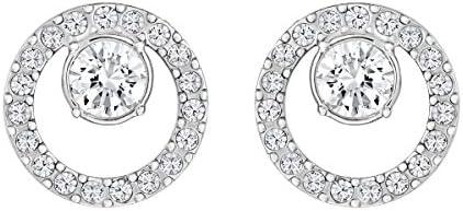 Save on J.Rosée, Robella Jewelry, Swarovski