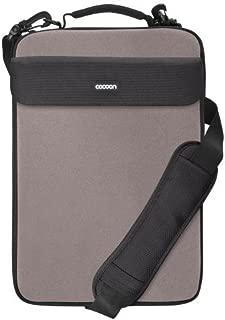 Best cocoon laptop case Reviews