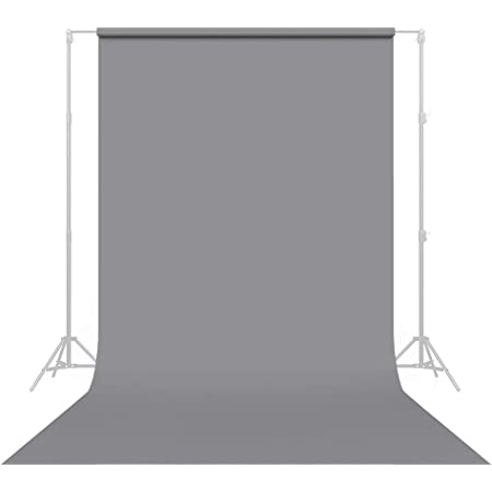 For Photography Backdrop Seemless SetPaper 8/'x36/'