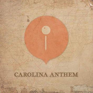 Carolina Anthem