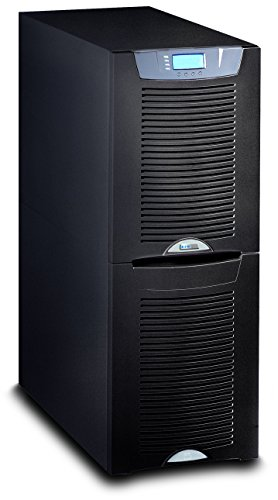 This is an AJC Brand Replacement Eaton PowerWare 5115 12V 9Ah UPS Battery 1400 VA