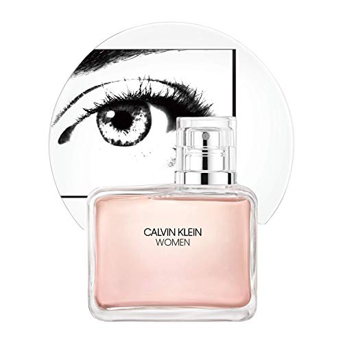 CALVIN KLEIN WOMEN Eau de Parfum for her 30ml
