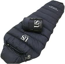 tiger storm sleeping bag