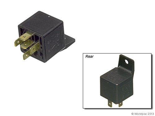 Bosch 332209150 Relay