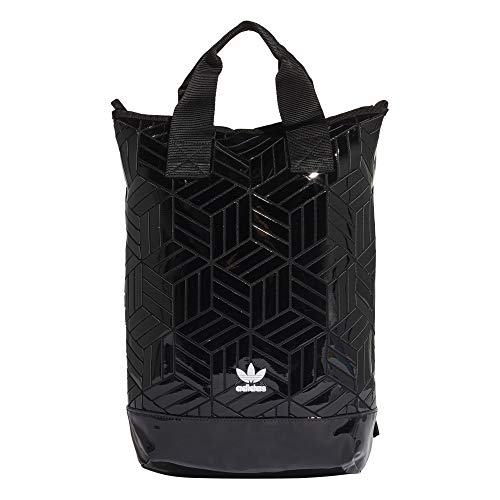 Adidas ORIGINALS Sac à DOS Roll-Top