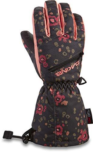 Dakine Kinder Tracker Handschuh Begonia K/L