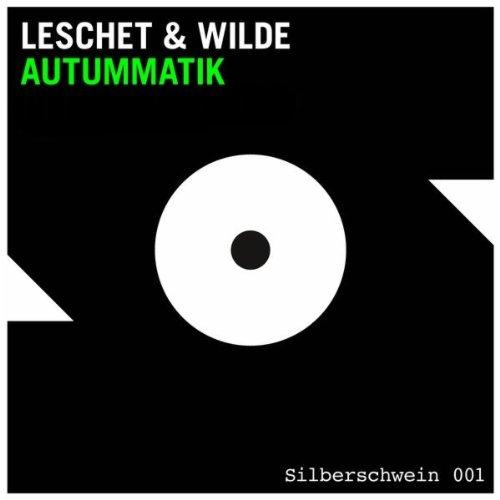 Autummatik (Heiko Voss & Geiger Remix)