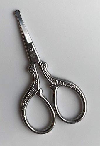 cut co scissors - 1