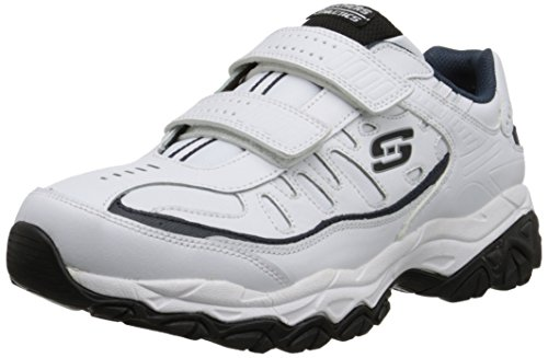 Best Running Shoes For Diabetic Feet