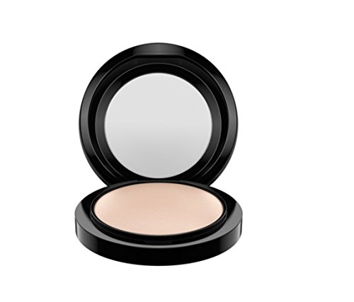 Mineralize Skinfinish Natural (Farbe: Light, 10 g)