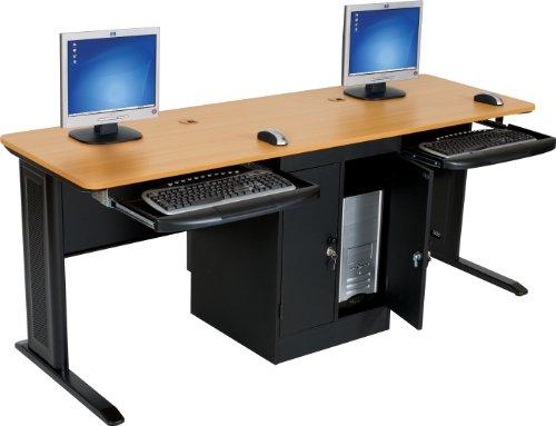 Balt Productive Classroom Furniture
