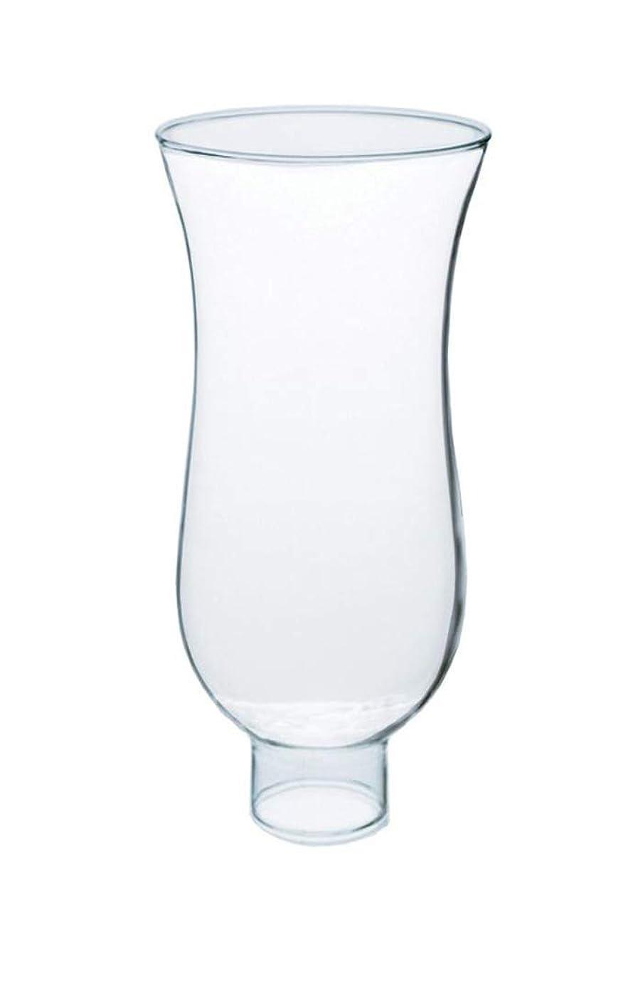 B&P Lamp 1 5/8