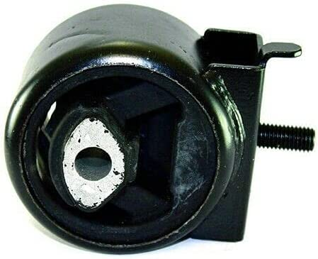 Replacement Marmon Ride Control Automatic Mount Transmission Max 73% OFF latest