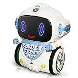 Robot For Kids Children