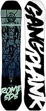Best rome gang plank snowboard Reviews