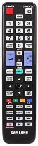 Telecomando originale BN59–01069A per Samsung UE46C6000RHXRU