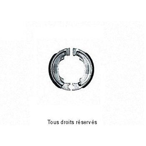SIFAM - Machoires de frein Ø94 X L 20mm