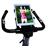 Samsung Treadmills