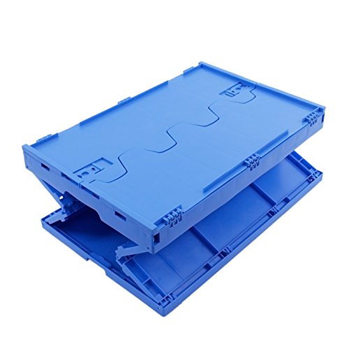 1 Stück Transportbox Foxybox - 3