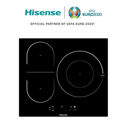 Hisense I6337C